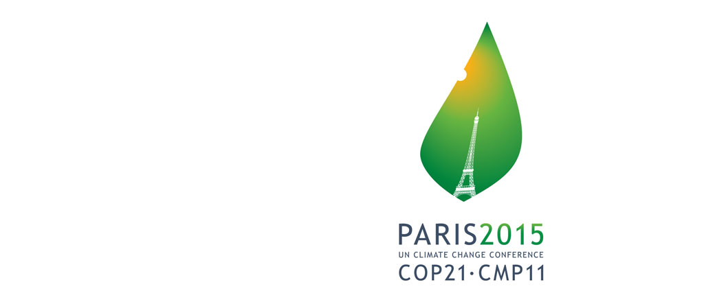 COP21: What success for us all looks like in Paris