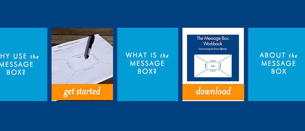 Online Message Box Workbook
