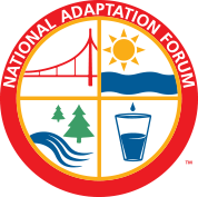 Switzer Meet-and-Greet at National Adaptation Forum