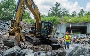 Improving Aquatic Connectivity and Resiliency to Major Storms in the Adirondack Region
