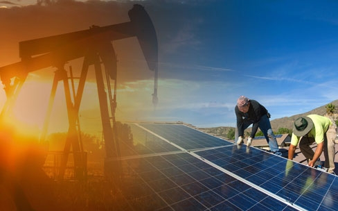 Switzer Foundation Divestment Update: Fossil fuel divestment is complete. Now what?