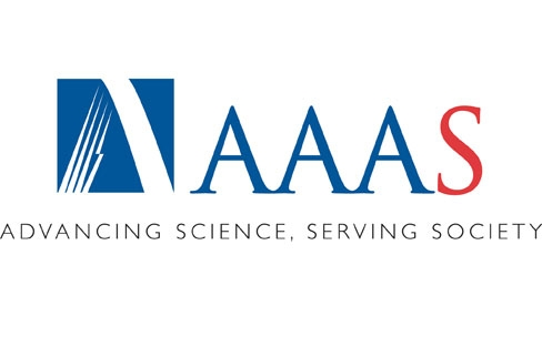 AAAS CEO Rush Holt Discusses the State of U.S. Science and Communicating Science to Policymakers
