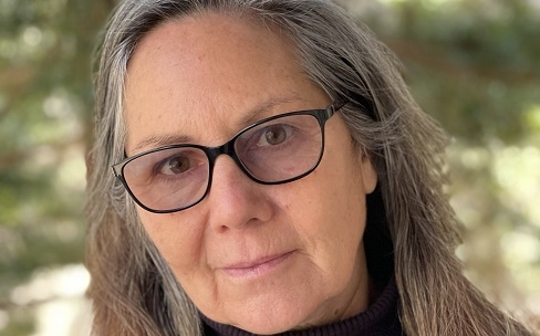 Meyerson named fellow of Ecological Society of America
