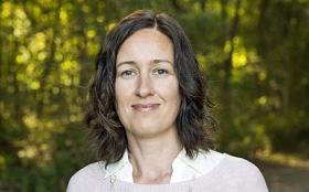 Amanda Beal: New head of Maine Farmland Trust sees opportunities for future of farming